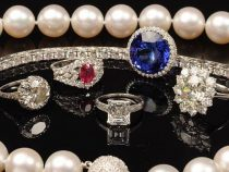What to be considered from Buying Jewelry Online