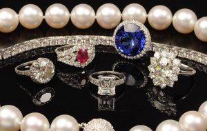 Buying Jewelry Online