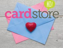 Pick Out Greeting Card – Cardstore Coupons and Online Deals