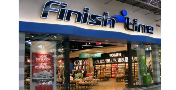 Finish Line Coupons – Fix Your Fashion with Sophisticated Premium Footwear