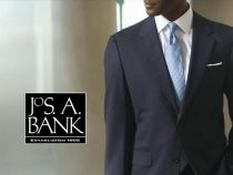 Buy affordable Quality Suits with Jos A Bank Coupons