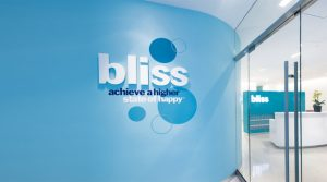 bliss world coupon codes
