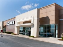Kohl's – The Legend Company