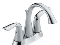 Maintaining Your Brushed Nickel Bathroom Faucet