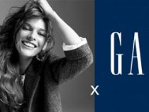 Gap Coupon Code, Gap Outlet Coupons and Free Shipping Code May 2018