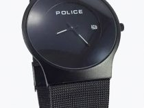 Always buy quality Police watches