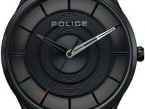 Police Watches are, in my opinion, becoming trend-setters