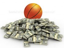 Basketball bet tips before you throw the money in court
