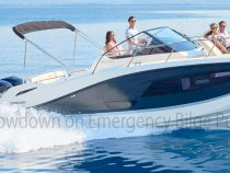 Lowdown on Emergency Bilge Pump