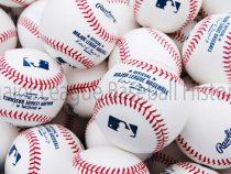 Major League Baseball History