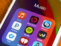 5 Music Applications That Are Easy To Learn During Quarantine At Home