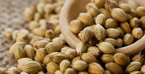 5 Advantages Of Cardamom For Your Health
