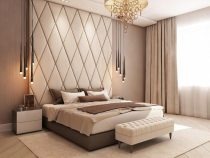 How To Manage Your Bedroom More Comfortable