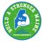 Maine Merits Scholarship Program