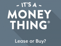 To Lease or To Finance: That is the Question!